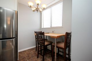 Photo 10: 1506 320 ROYAL Avenue in New Westminster: Downtown NW Condo for sale : MLS®# R2080526