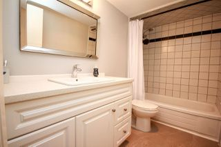 Photo 13: 1506 320 ROYAL Avenue in New Westminster: Downtown NW Condo for sale : MLS®# R2080526