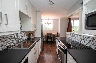 Photo 6: 1506 320 ROYAL Avenue in New Westminster: Downtown NW Condo for sale : MLS®# R2080526
