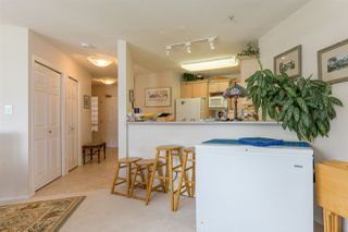 Photo 8: 308 5470 INLET Avenue in Sechelt: Sechelt District Condo for sale (Sunshine Coast)  : MLS®# R2081666