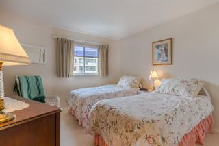 Photo 12: 308 5470 INLET Avenue in Sechelt: Sechelt District Condo for sale (Sunshine Coast)  : MLS®# R2081666