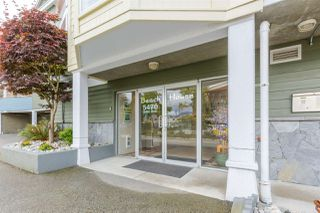 Photo 17: 308 5470 INLET Avenue in Sechelt: Sechelt District Condo for sale (Sunshine Coast)  : MLS®# R2081666