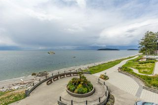 Photo 15: 308 5470 INLET Avenue in Sechelt: Sechelt District Condo for sale (Sunshine Coast)  : MLS®# R2081666
