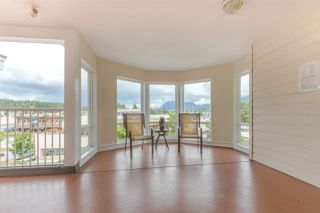 Photo 16: 308 5470 INLET Avenue in Sechelt: Sechelt District Condo for sale (Sunshine Coast)  : MLS®# R2081666