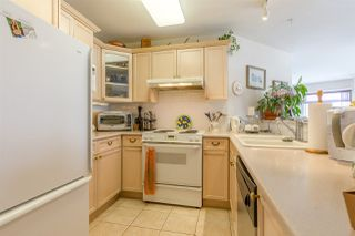 Photo 7: 308 5470 INLET Avenue in Sechelt: Sechelt District Condo for sale (Sunshine Coast)  : MLS®# R2081666