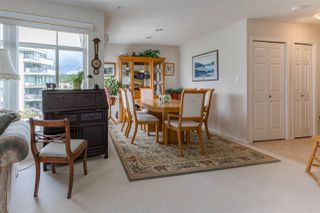 Photo 5: 308 5470 INLET Avenue in Sechelt: Sechelt District Condo for sale (Sunshine Coast)  : MLS®# R2081666