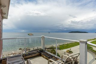 Photo 2: 308 5470 INLET Avenue in Sechelt: Sechelt District Condo for sale (Sunshine Coast)  : MLS®# R2081666