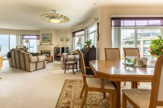 Photo 3: 308 5470 INLET Avenue in Sechelt: Sechelt District Condo for sale (Sunshine Coast)  : MLS®# R2081666