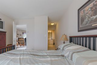 Photo 10: 308 5470 INLET Avenue in Sechelt: Sechelt District Condo for sale (Sunshine Coast)  : MLS®# R2081666