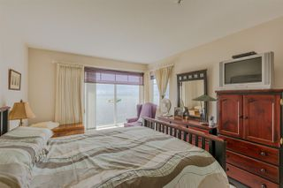 Photo 9: 308 5470 INLET Avenue in Sechelt: Sechelt District Condo for sale (Sunshine Coast)  : MLS®# R2081666