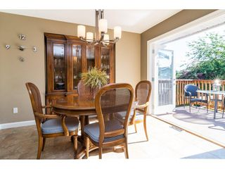 "Photo 9: 9468 209B Crescent in Langley: Walnut Grove House for sale in ""WALNUT GROVE"" : MLS®# R2081348"