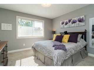 "Photo 11: 9468 209B Crescent in Langley: Walnut Grove House for sale in ""WALNUT GROVE"" : MLS®# R2081348"