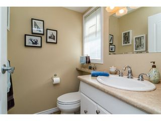 "Photo 12: 9468 209B Crescent in Langley: Walnut Grove House for sale in ""WALNUT GROVE"" : MLS®# R2081348"