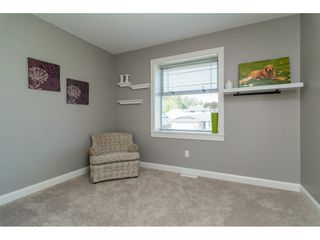 "Photo 14: 9468 209B Crescent in Langley: Walnut Grove House for sale in ""WALNUT GROVE"" : MLS®# R2081348"
