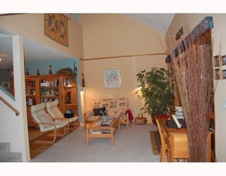 Photo 7: 13171 BLUNDELL Road: East Richmond Home for sale ()  : MLS®# V758351