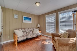 Photo 18: 2804 ST GEORGE Street in Port Moody: Port Moody Centre House 1/2 Duplex for sale : MLS®# R2092284