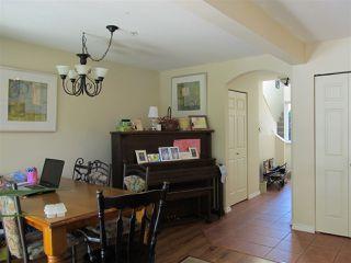 "Photo 5: 114 5711 EBBTIDE Street in Sechelt: Sechelt District Townhouse for sale in ""EBBTIDE PLACE"" (Sunshine Coast)  : MLS®# R2095959"