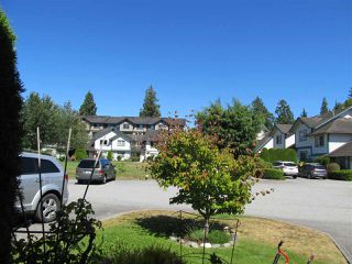 "Photo 14: 114 5711 EBBTIDE Street in Sechelt: Sechelt District Townhouse for sale in ""EBBTIDE PLACE"" (Sunshine Coast)  : MLS®# R2095959"
