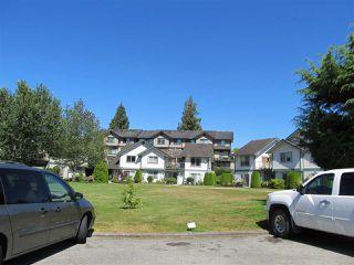"Photo 13: 114 5711 EBBTIDE Street in Sechelt: Sechelt District Townhouse for sale in ""EBBTIDE PLACE"" (Sunshine Coast)  : MLS®# R2095959"