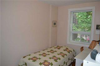 Photo 9: 1193 Warden Avenue in Toronto: Wexford-Maryvale Condo for sale (Toronto E04)  : MLS®# E3581271