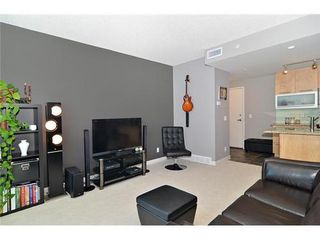 Photo 6: 1007 13 Avenue SW in Calgary: Single Level Apartment for sale : MLS®# C3539830