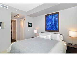 Photo 11: 1007 13 Avenue SW in Calgary: Single Level Apartment for sale : MLS®# C3539830