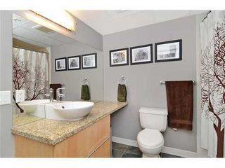 Photo 12: 1007 13 Avenue SW in Calgary: Single Level Apartment for sale : MLS®# C3539830