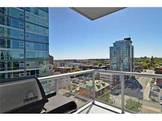 Photo 16: 1007 13 Avenue SW in Calgary: Single Level Apartment for sale : MLS®# C3539830