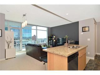 Photo 9: 1007 13 Avenue SW in Calgary: Single Level Apartment for sale : MLS®# C3539830
