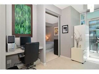 Photo 14: 1007 13 Avenue SW in Calgary: Single Level Apartment for sale : MLS®# C3539830
