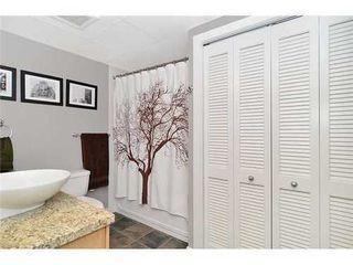 Photo 13: 1007 13 Avenue SW in Calgary: Single Level Apartment for sale : MLS®# C3539830