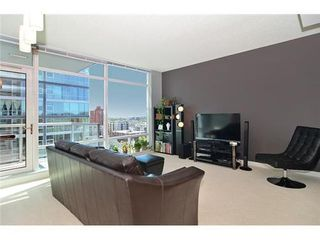 Photo 5: 1007 13 Avenue SW in Calgary: Single Level Apartment for sale : MLS®# C3539830