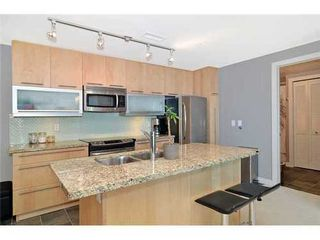 Photo 7: 1007 13 Avenue SW in Calgary: Single Level Apartment for sale : MLS®# C3539830