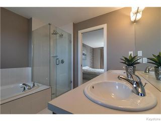 Photo 17: 78 John Angus Drive in Winnipeg: South Pointe Residential for sale (1R)  : MLS®# 1624230