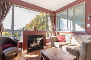 "Photo 4: 405 2630 ARBUTUS Street in Vancouver: Kitsilano Condo for sale in ""ARBUTUS OUTLOOK NORTH"" (Vancouver West)  : MLS®# R2110706"