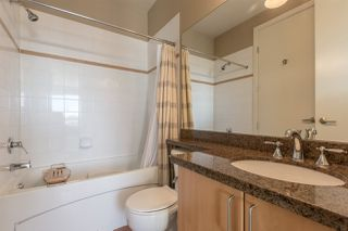 "Photo 12: 405 2630 ARBUTUS Street in Vancouver: Kitsilano Condo for sale in ""ARBUTUS OUTLOOK NORTH"" (Vancouver West)  : MLS®# R2110706"