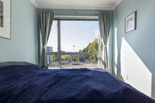 "Photo 16: 405 2630 ARBUTUS Street in Vancouver: Kitsilano Condo for sale in ""ARBUTUS OUTLOOK NORTH"" (Vancouver West)  : MLS®# R2110706"