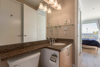 "Photo 13: 405 2630 ARBUTUS Street in Vancouver: Kitsilano Condo for sale in ""ARBUTUS OUTLOOK NORTH"" (Vancouver West)  : MLS®# R2110706"