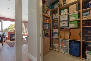 "Photo 9: 405 2630 ARBUTUS Street in Vancouver: Kitsilano Condo for sale in ""ARBUTUS OUTLOOK NORTH"" (Vancouver West)  : MLS®# R2110706"