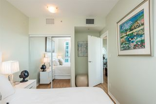 """Photo 18: 903 168 E ESPLANADE Street in North Vancouver: Lower Lonsdale Condo for sale in """"ESPLANADE WEST AT THE PIER"""" : MLS®# R2111984"""