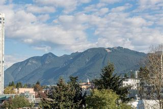 """Photo 16: 903 168 E ESPLANADE Street in North Vancouver: Lower Lonsdale Condo for sale in """"ESPLANADE WEST AT THE PIER"""" : MLS®# R2111984"""