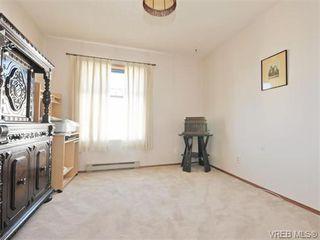 Photo 13: 401 1175 Newport Ave in VICTORIA: OB South Oak Bay Condo for sale (Oak Bay)  : MLS®# 743446