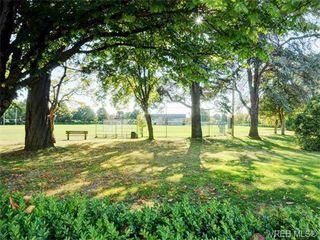 Photo 10: 401 1175 Newport Ave in VICTORIA: OB South Oak Bay Condo for sale (Oak Bay)  : MLS®# 743446