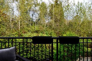 "Photo 16: 405 4833 BRENTWOOD Drive in Burnaby: Brentwood Park Condo for sale in ""BRENTWOOD GATE-MACDONALD HOUSE"" (Burnaby North)  : MLS®# R2115892"