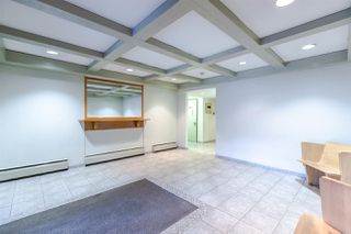 "Photo 18: 201 550 E 6TH Avenue in Vancouver: Mount Pleasant VE Condo for sale in ""LANDMARK GARDENS"" (Vancouver East)  : MLS®# R2122920"