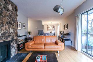 "Photo 4: 201 550 E 6TH Avenue in Vancouver: Mount Pleasant VE Condo for sale in ""LANDMARK GARDENS"" (Vancouver East)  : MLS®# R2122920"
