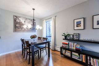 "Photo 7: 201 550 E 6TH Avenue in Vancouver: Mount Pleasant VE Condo for sale in ""LANDMARK GARDENS"" (Vancouver East)  : MLS®# R2122920"