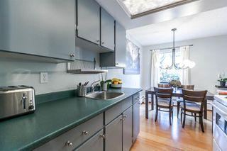 "Photo 10: 201 550 E 6TH Avenue in Vancouver: Mount Pleasant VE Condo for sale in ""LANDMARK GARDENS"" (Vancouver East)  : MLS®# R2122920"