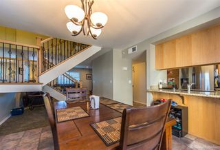 Photo 5: SANTEE Condo for sale : 3 bedrooms : 7889 Rancho Fanita Dr. #A