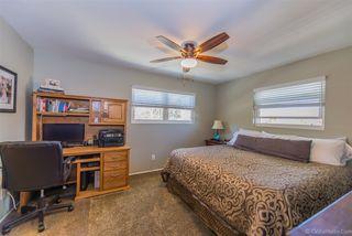 Photo 15: SANTEE Condo for sale : 3 bedrooms : 7889 Rancho Fanita Dr. #A